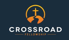 Crossroad Fellowship